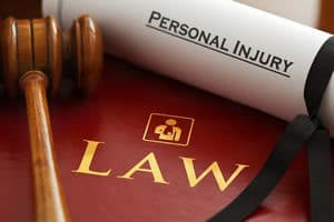 Some of the best personal injury lawyers in Indianapolis