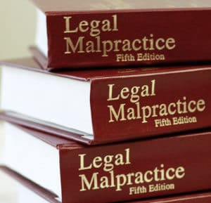 Some of the best legal malpractice lawyers in Indianapolis