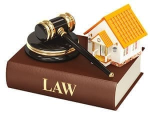 Real Estate And Property Lawyers In Indianapolis Know Your Rights