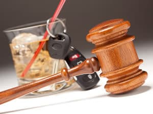 Some Of The Best DUI Lawyers In Indianapolis