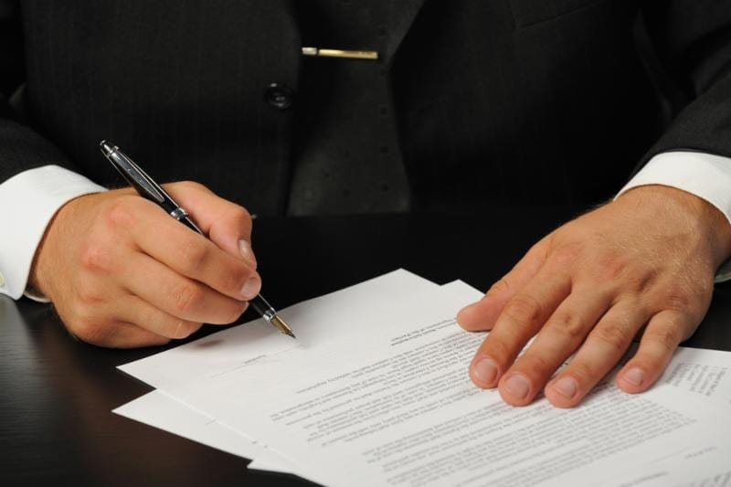 Real Estate Law - Archive - The Nice Law Firm, LLP