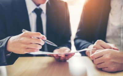 8 Conditions That Can Make a Contract Unenforceable